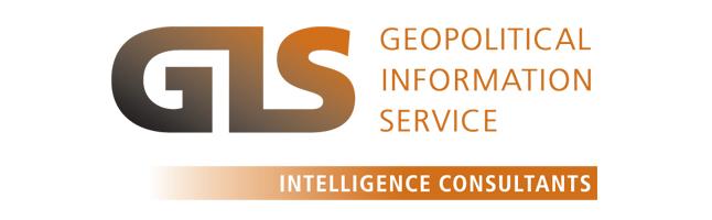 gis_logo