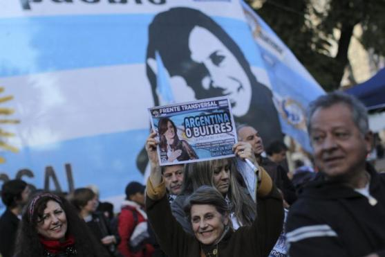 argentina-s-president-cristina-kirchner-has-support-her-fight-against-hedge-funds-photo-dpa